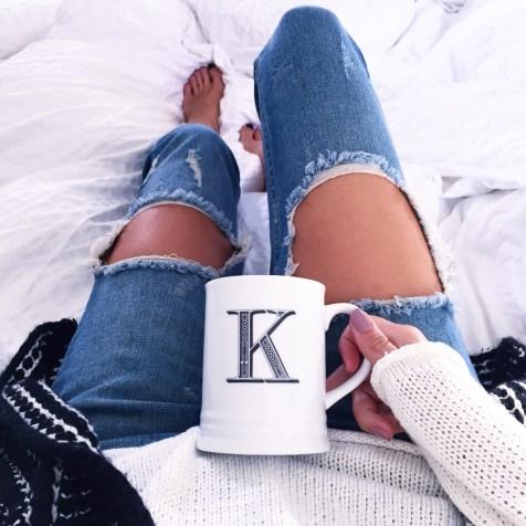 lettered-mug2