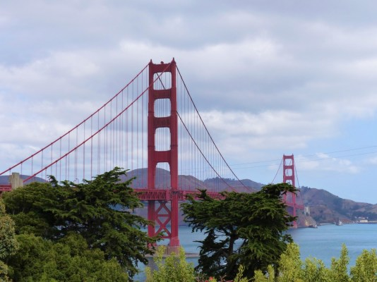 travel-diary-san-francisco-12