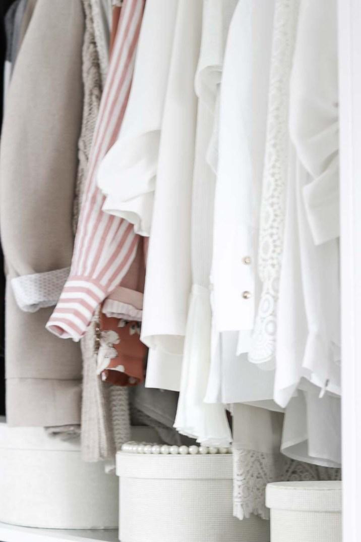 Shopping Week, Closet, Details, Pax, Ikea, Wardrobe, Schrank
