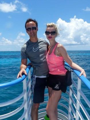 Travel Diary - Sunny Miami-38
