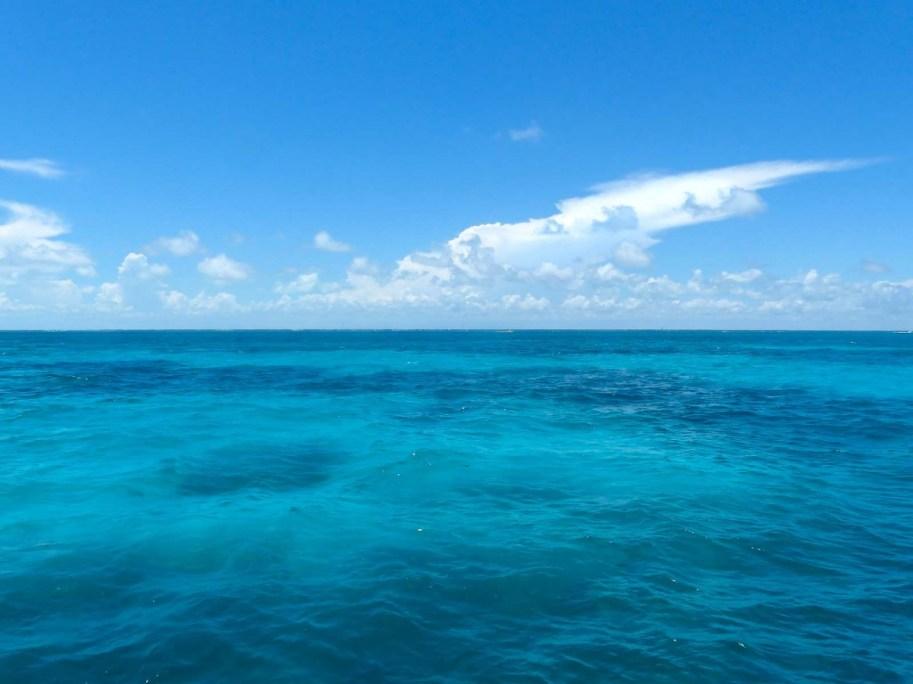 Travel Diary - Sunny Miami-39