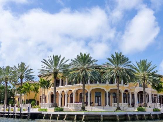 Travel Diary - Sunny Miami-41