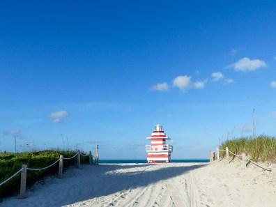 Travel Diary - Sunny Miami-51