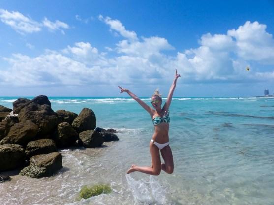 Travel Diary - Sunny Miami-60