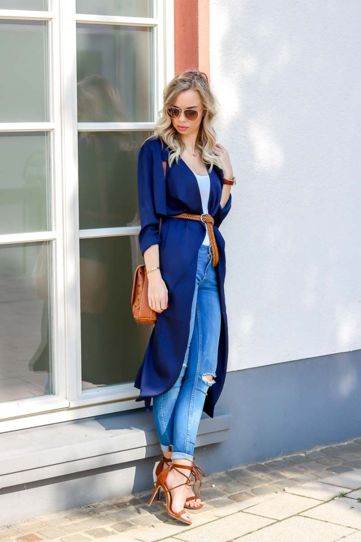 Trench Dressing-9