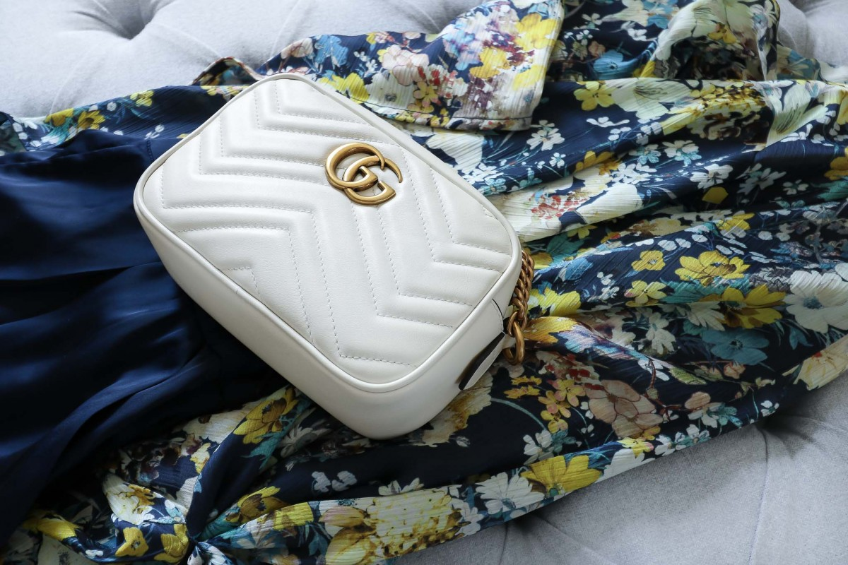 What to pack for Dubai, Kimono, Kaftan