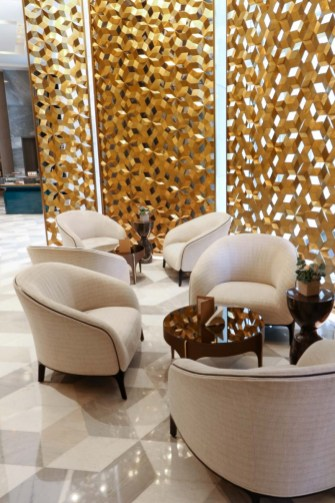 Hotel Review Viceroy FIVE the Palm Dubai-39