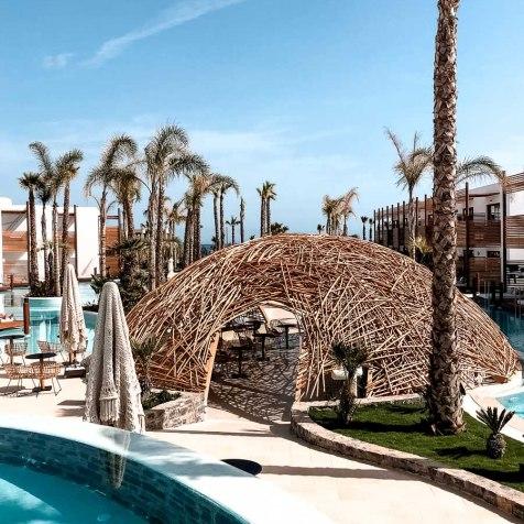 Stella Island Luxury Resort and Spa Kreta-218