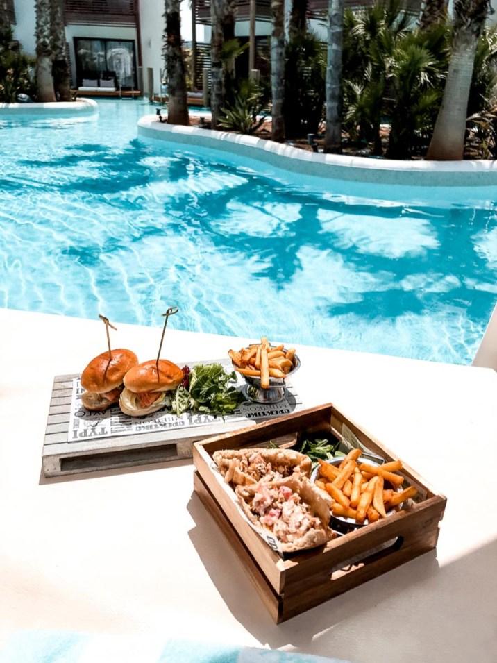 Stella Island Luxury Resort and Spa Kreta-219