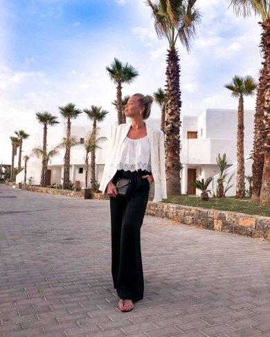 Stella Island Luxury Resort and Spa Kreta-22