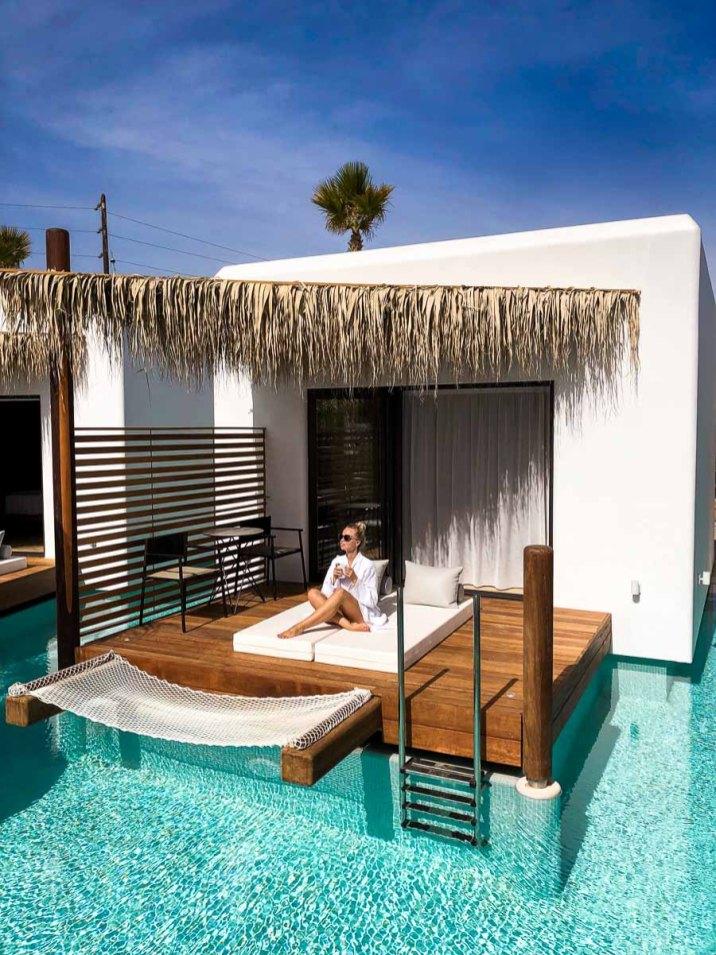Stella Island Luxury Resort and Spa Kreta-29