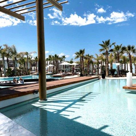 Stella Island Luxury Resort and Spa Kreta-32