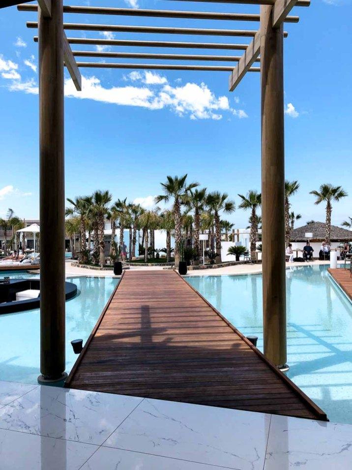 Stella Island Luxury Resort and Spa Kreta-33