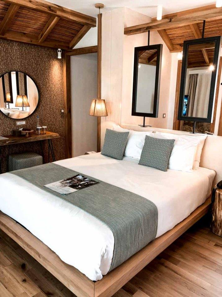 Stella Island Luxury Resort and Spa Kreta-35