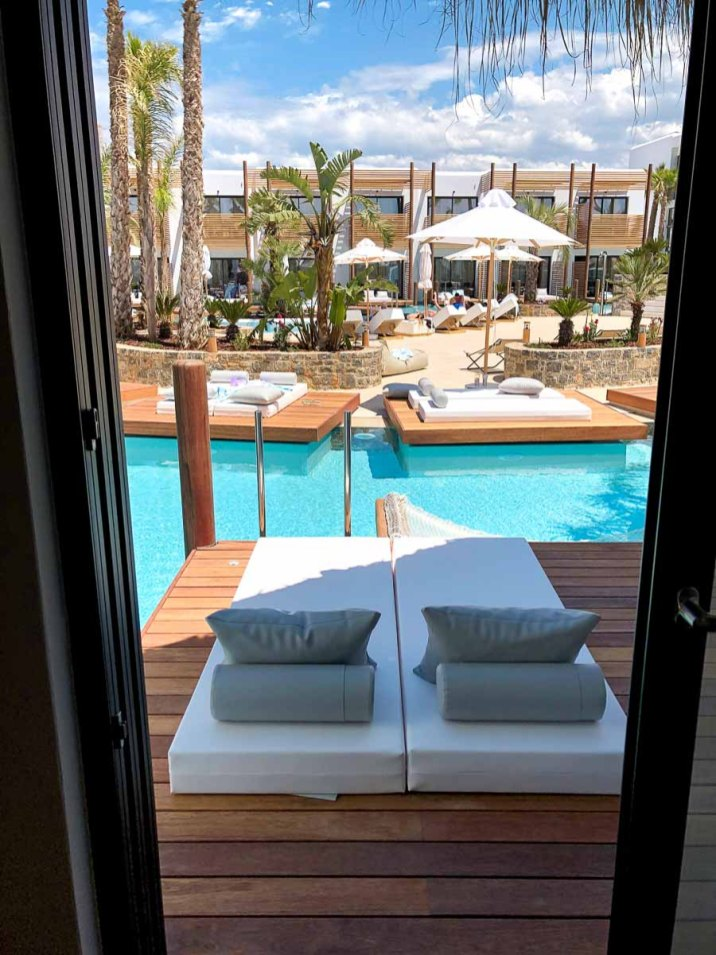 Stella Island Luxury Resort and Spa Kreta-36