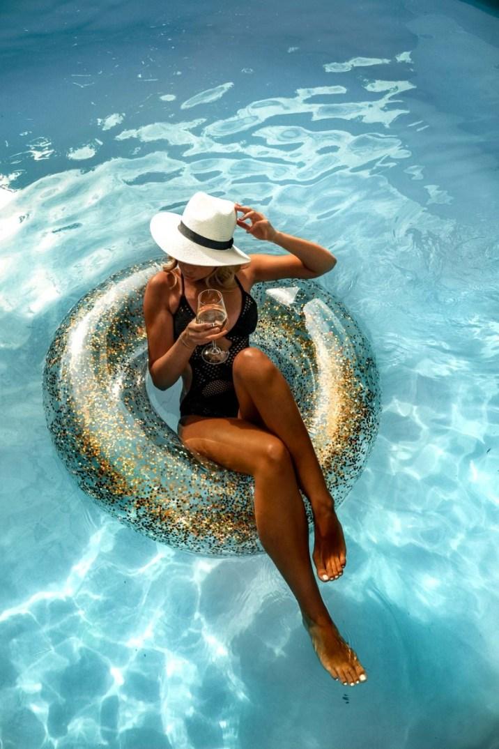 Pool Days-36