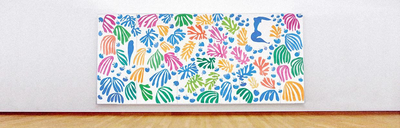 Matisse Gallery 1240x400 2