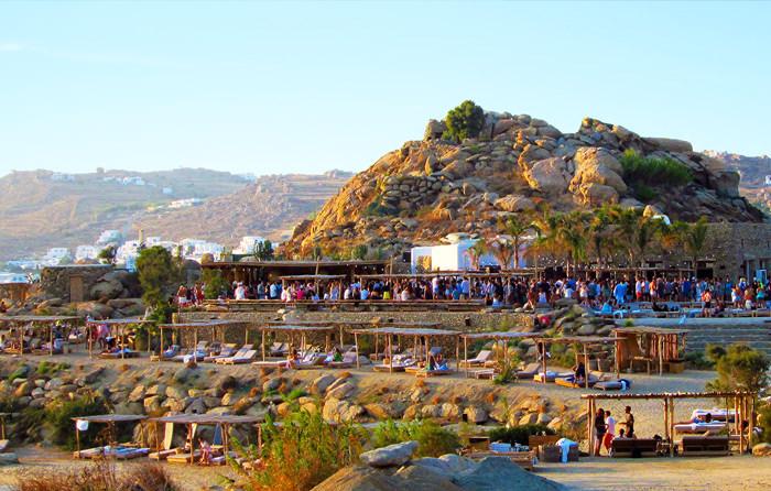 scorpios_paraga_beach