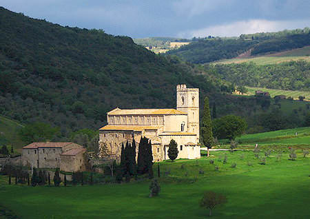 montalcino-winefood-tour