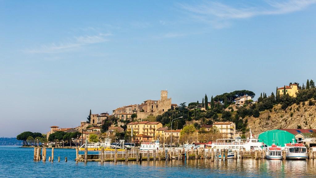 Lake Trasimeno: Where to go and what to see