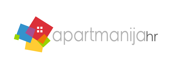 apartmanija