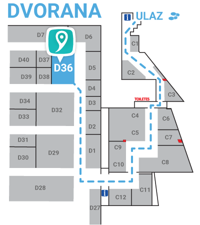 promohotel-map-myrent