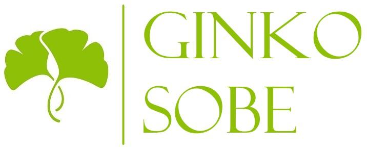 ginkgo-room-logo-us