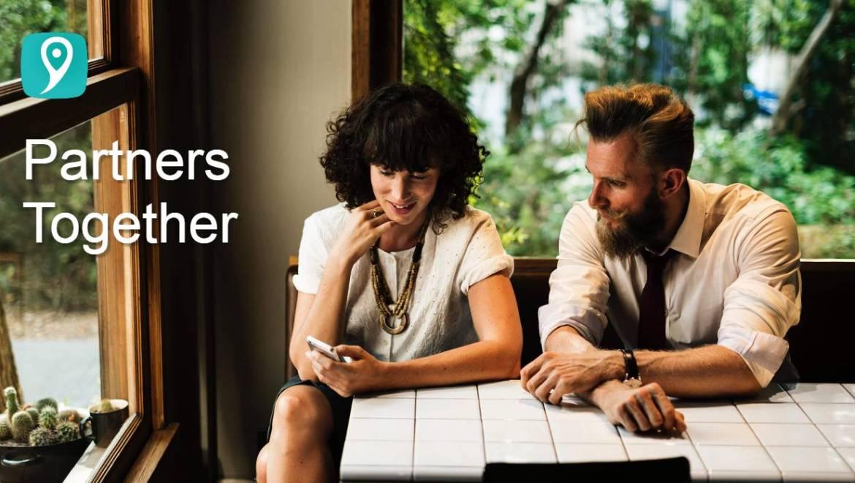 myrent-partners-together