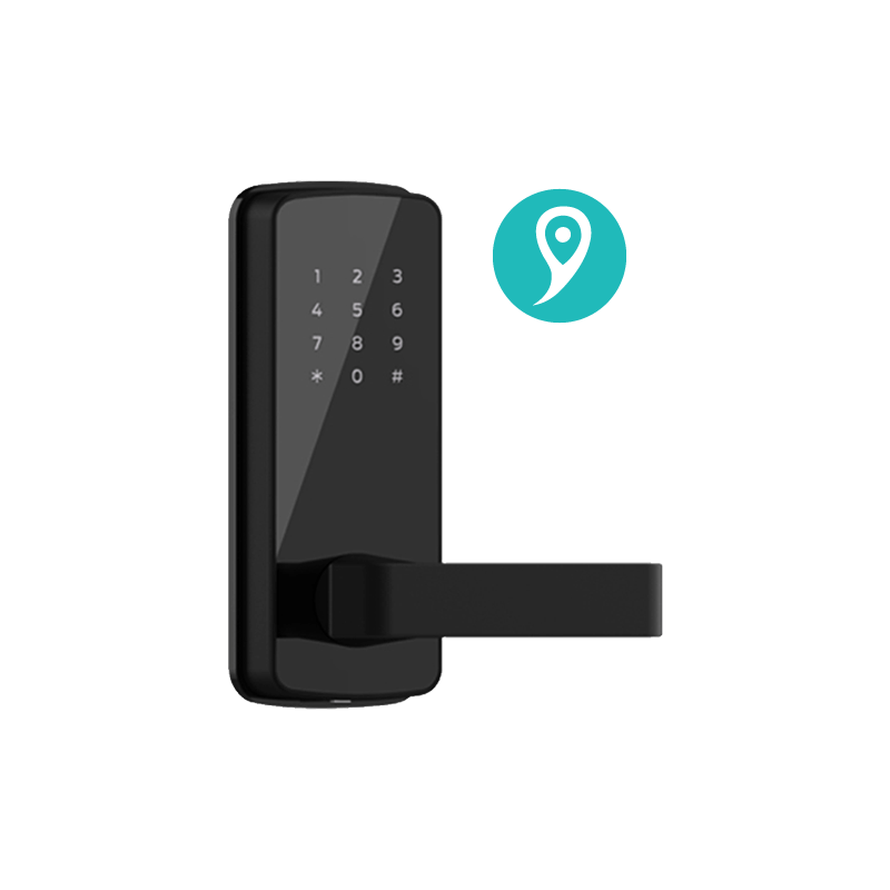 myrent-Smart-Lock-sun bosidion