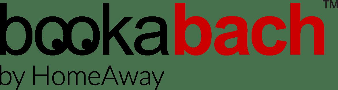 bookabach-logo-myrent