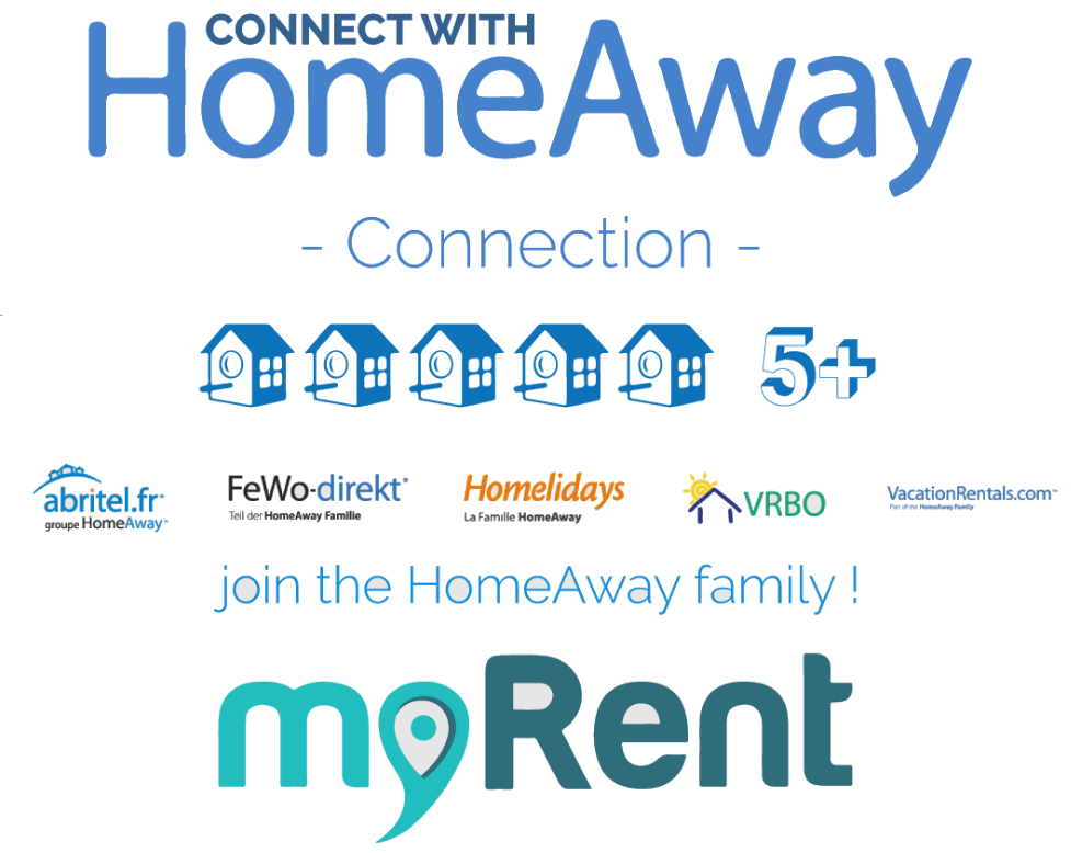 homeaway_marent_header