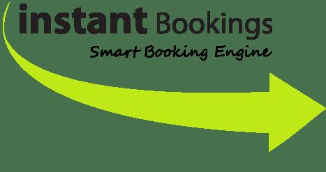 hometogo-instant-booking-myrent