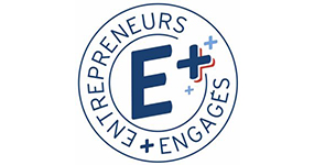 Label Entrepreneurs + Engagés