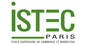Istec Paris
