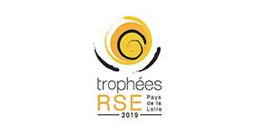 Trophées RSE 2018 des Pays de la Loire