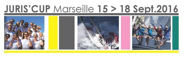JURIS CUP Location Voilier Bateau Var Promenade Balade En Mer – Croisière à La Carte My Sail croisiere Mediterranee