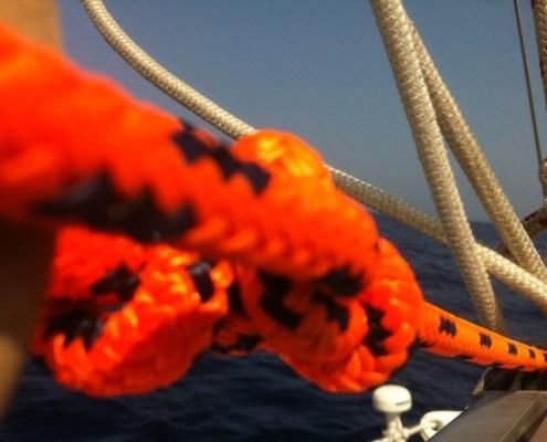 location voilier Var my sail croisière méditerranée assurance annulation rachat de caution