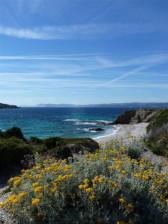 my sail croisiere mediterranee boat rental south france