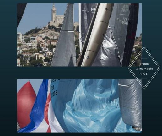 location voilier, régate, challenge, Marseille, avocat, plaisance, barreau