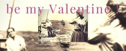 idee cadeau soiree saint valentin original au bord de mer en voilier dans le var