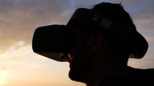 visite immersive en drone en voilier, séminaire, team building