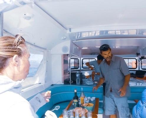 balade-gourmande-voilier-provence-mediterranee-var-cote-azur-2