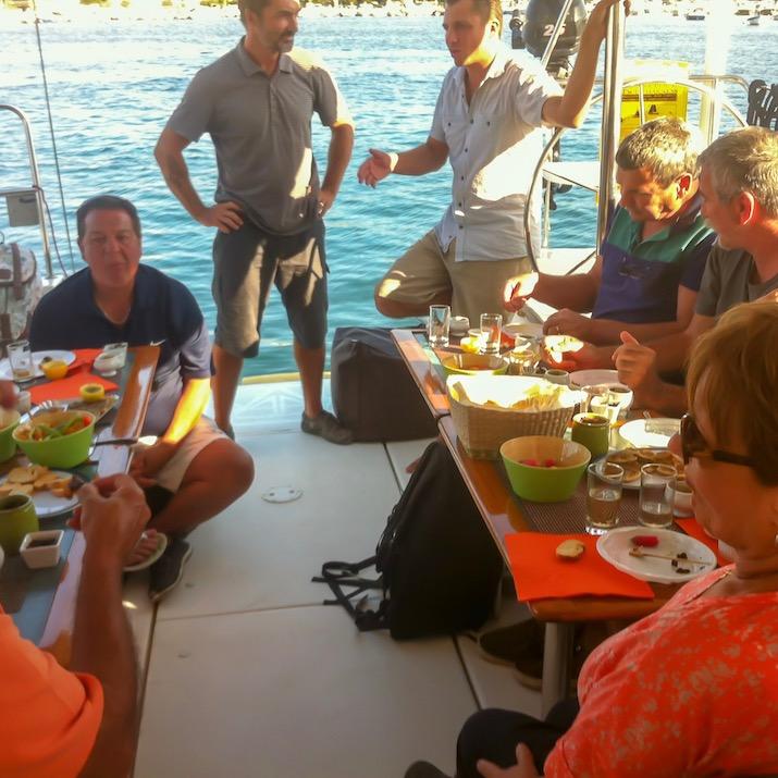 balade-gourmande-voilier-provence-mediterranee-var-cote-azur-3