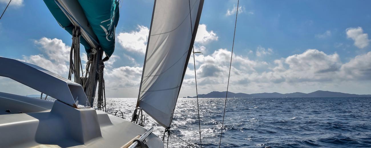 balade-mer-croisiere-voilier-provence-var-embiez-six fours-3