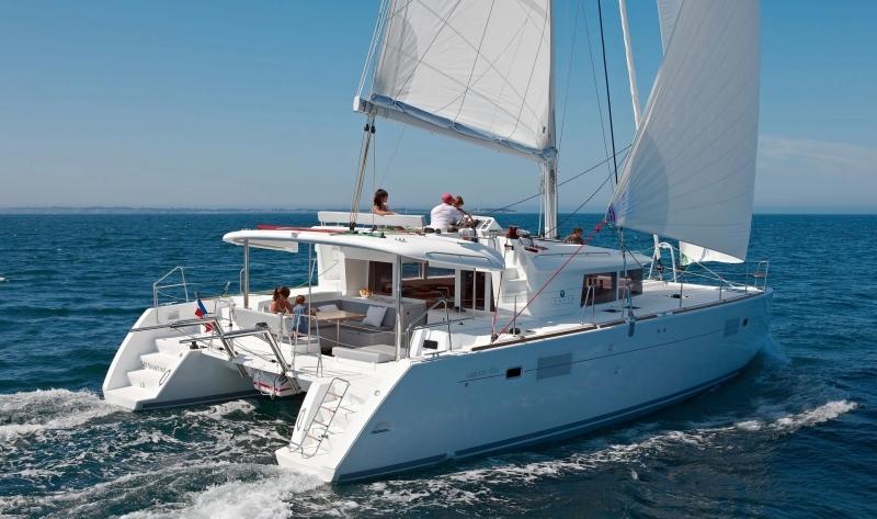 location catamaran lagoon bateau var promenade balade en mer croisiere a la carte avec skipper provence cote azur bandol cassis marseille my sail croisiere mediterranee