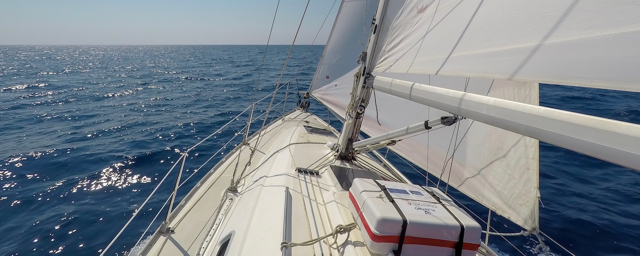 location voilier bavaria 32 holiday ile des embiez