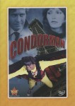 "Cover of ""Condorman"" from Walt Disney Pictures."