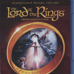 The Lord of the Rings – film review