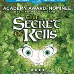 Film review: The Secret of Kells