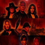 Film review: RED 2